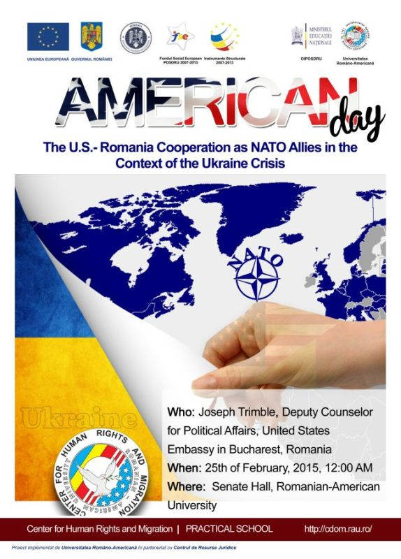 NATO - CDOM - AmericanDay (afis-vertical)